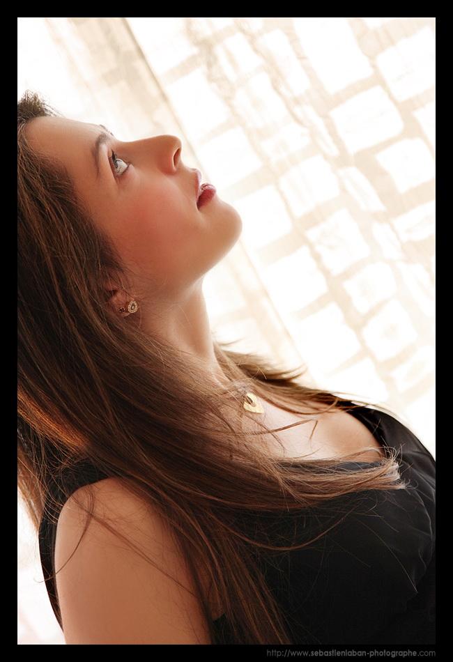 Photographe Bebe Grossesse