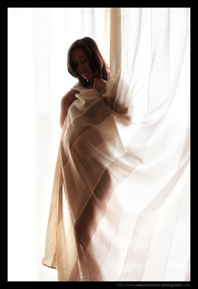 Photographe Grossesse Saint Raphael