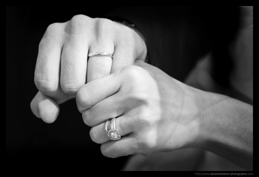 ... Alliances de Mariage » Photographe de Mariage à Lyon, Nice, Cannes