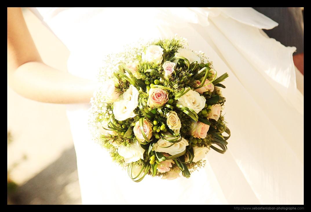 photographe mariage le bouquet de la mari e. Black Bedroom Furniture Sets. Home Design Ideas