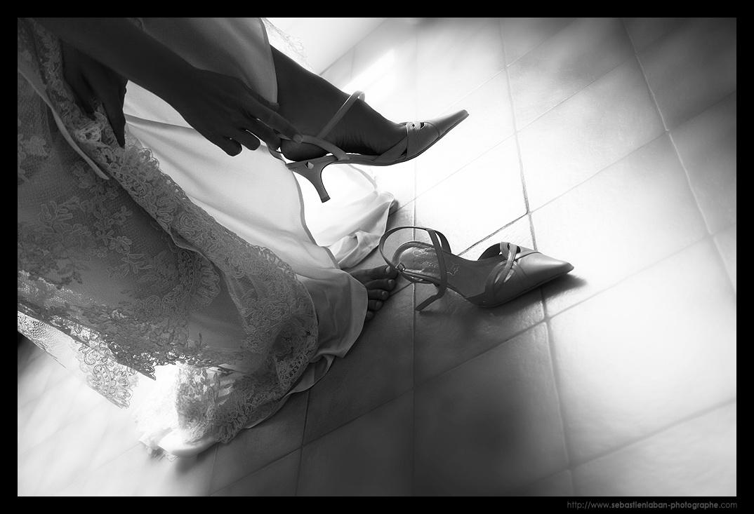 prparation de mariage - Prparatif Mariage