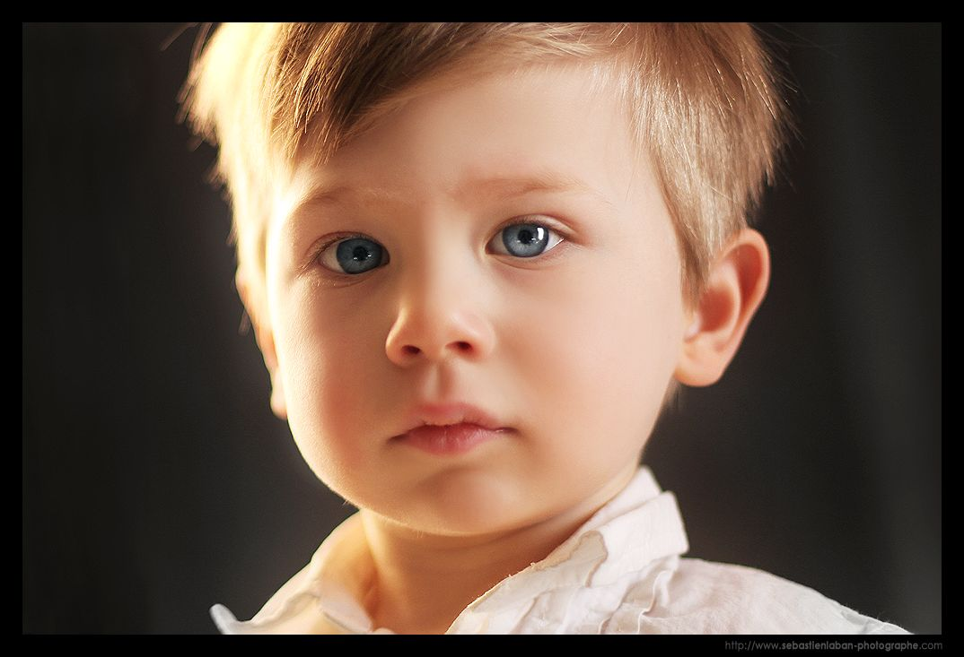 Séance photo enfant à lyon et dans le var