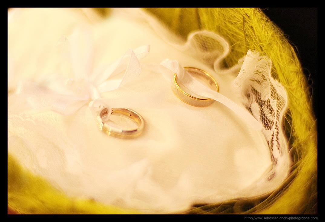 Mariage et les alliances » Photographe de Mariage à Lyon, Nice ...