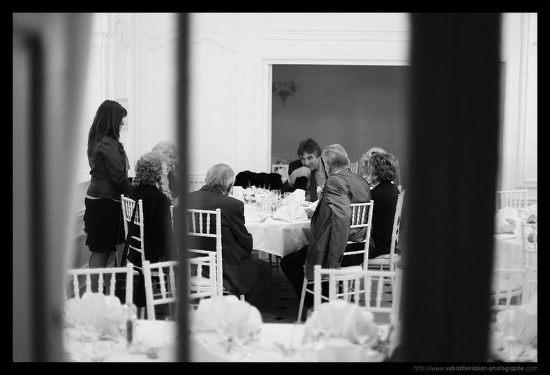mariage invites
