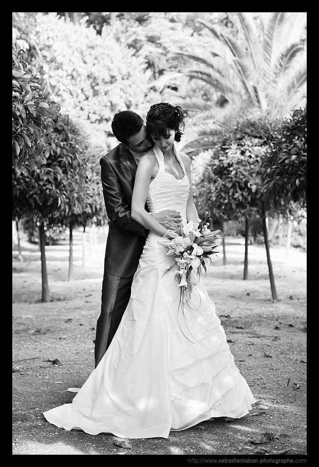 photographe mariage monaco marilyne et nicolas photographe de mariage lyon nice cannes. Black Bedroom Furniture Sets. Home Design Ideas