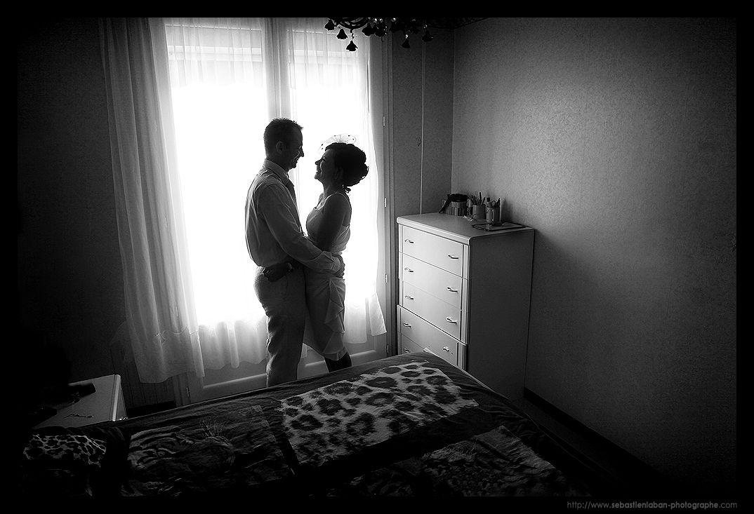 photographe de mariage lyon nice cannes monaco. Black Bedroom Furniture Sets. Home Design Ideas