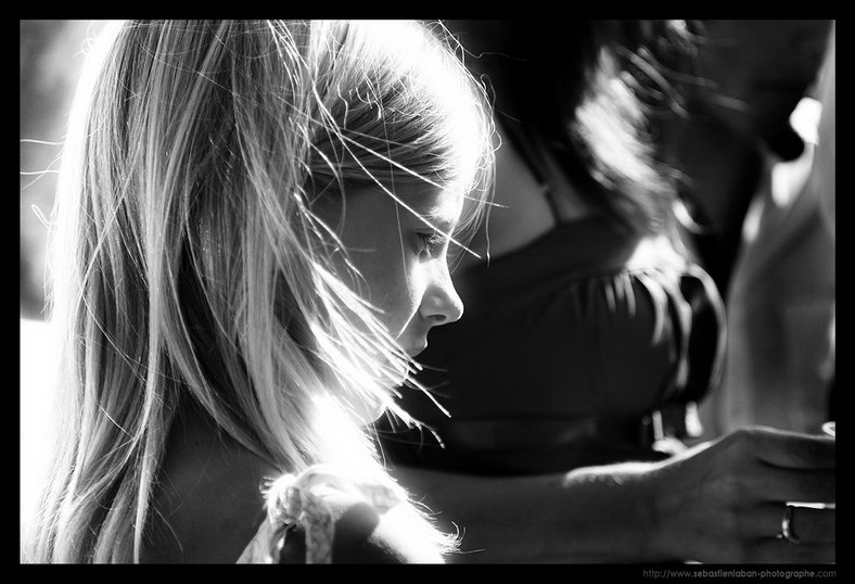 Photographe Mariage Saint Raphael