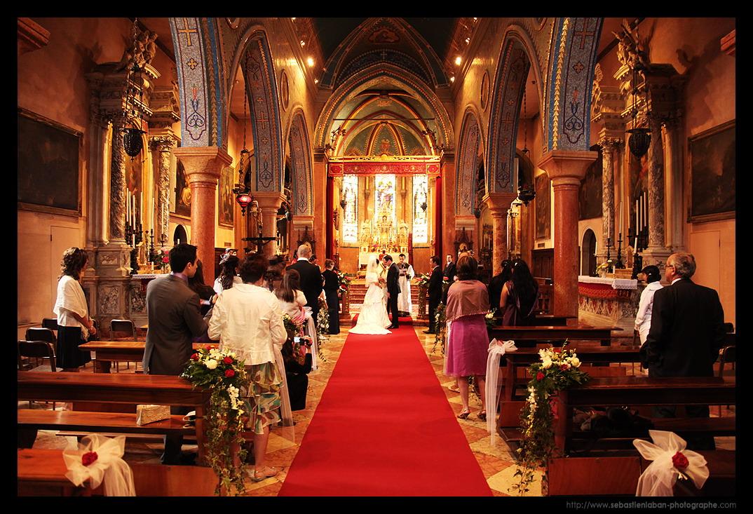 photographe mariage - Religion Armenienne Mariage