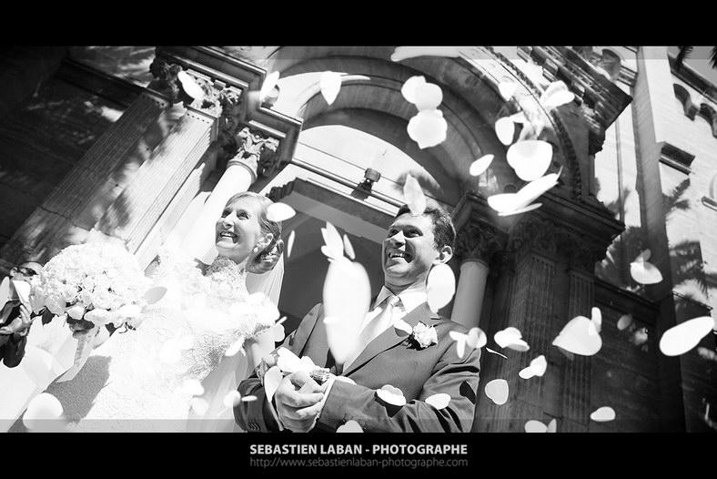 mariage eglise toulon