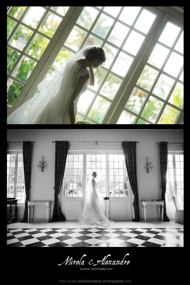 direction toulon pour un mariage dans le restaurant gastronomique des pins pench s photographe. Black Bedroom Furniture Sets. Home Design Ideas