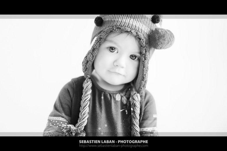 photographe enfant monaco