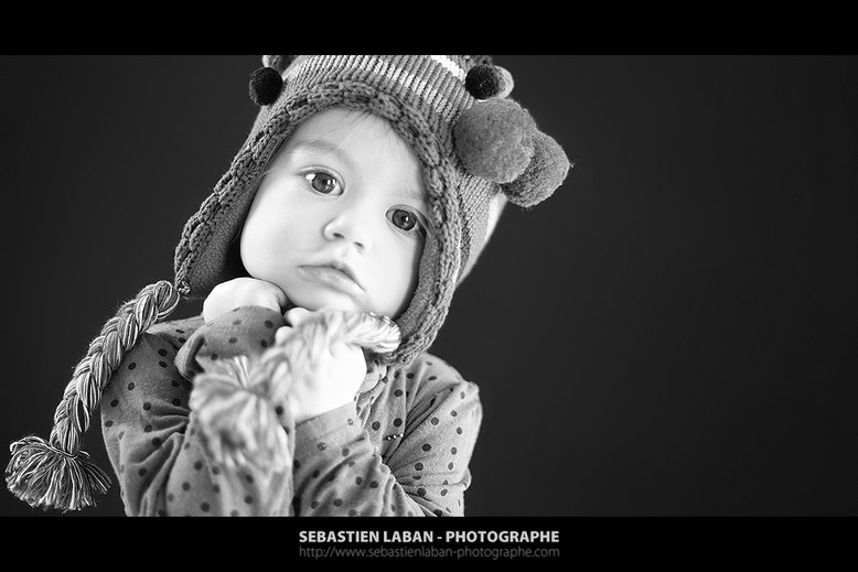 photographe enfant monaco