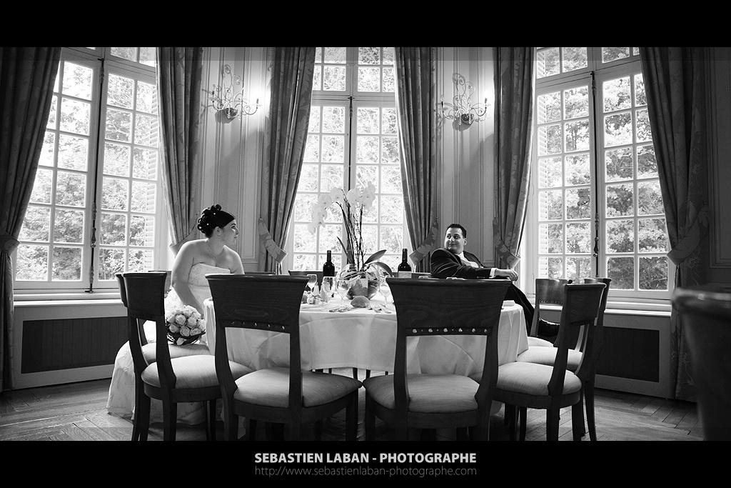 photographe pour un somptueux mariage lyon photographe de mariage lyon nice cannes monaco. Black Bedroom Furniture Sets. Home Design Ideas