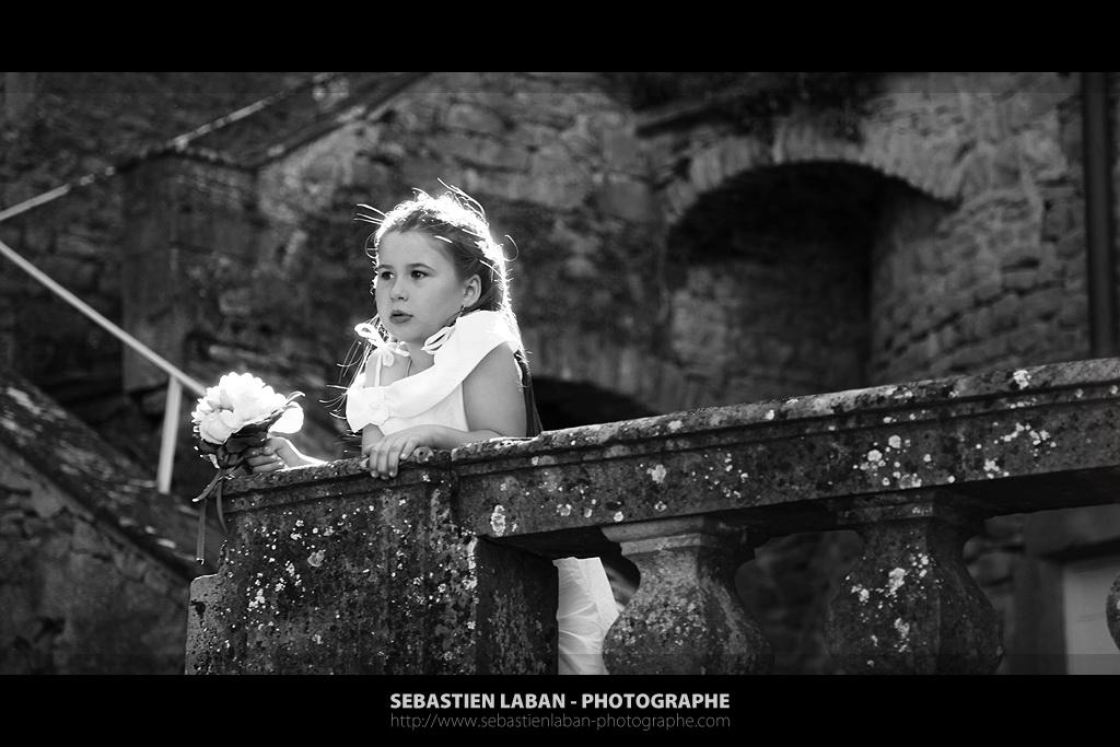 A lyon des photos bonus d un tr s joli mariage avec des - Photographe nice centre ...