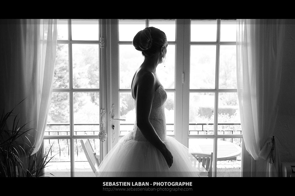 Photographe de mariage dans la belle ville de fayence for Piscine miroir lyon