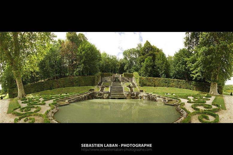 photographe mariage fontaine touvet