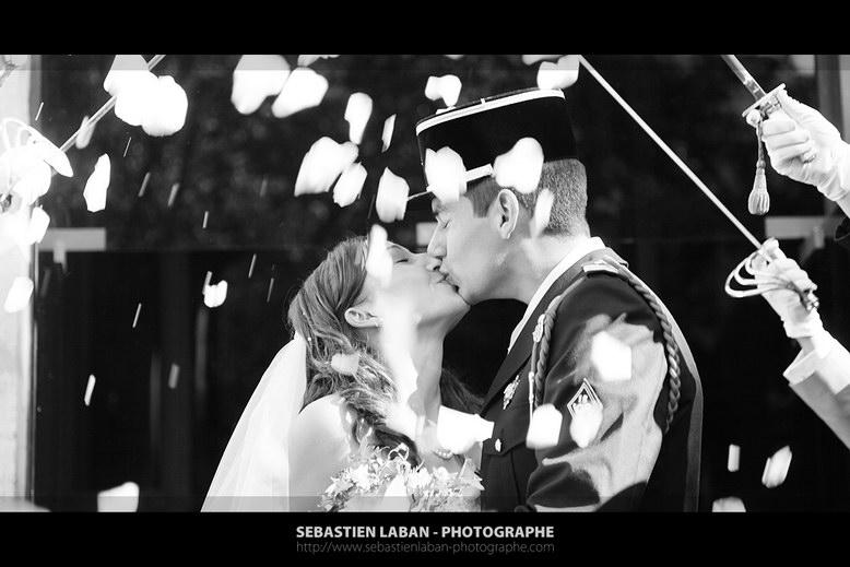 photographe mariage grenoble petales