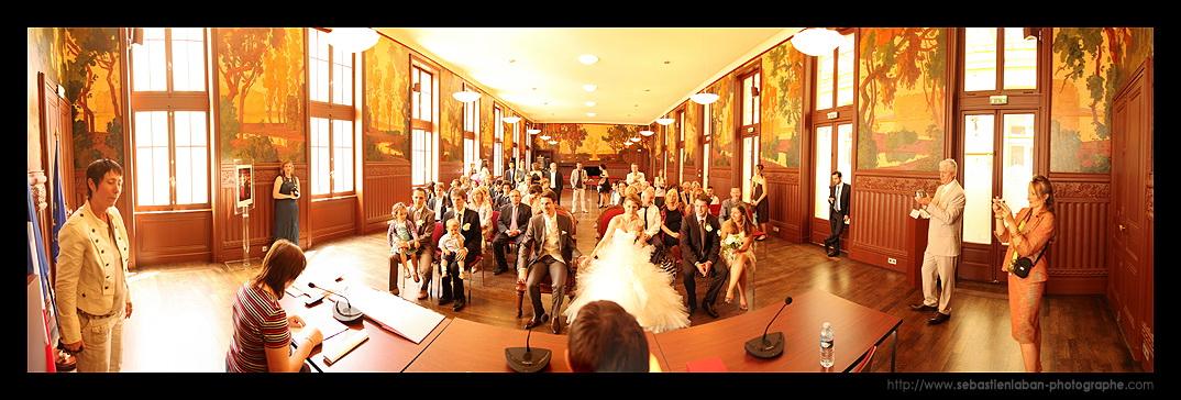 en votre photographe de mariage a lyon 187 photographe de mariage 224 lyon cannes monaco