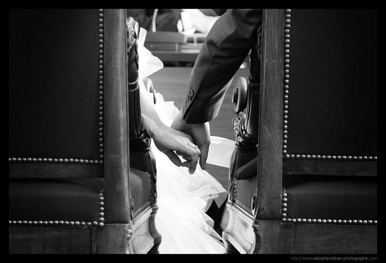 photo mariage lyon