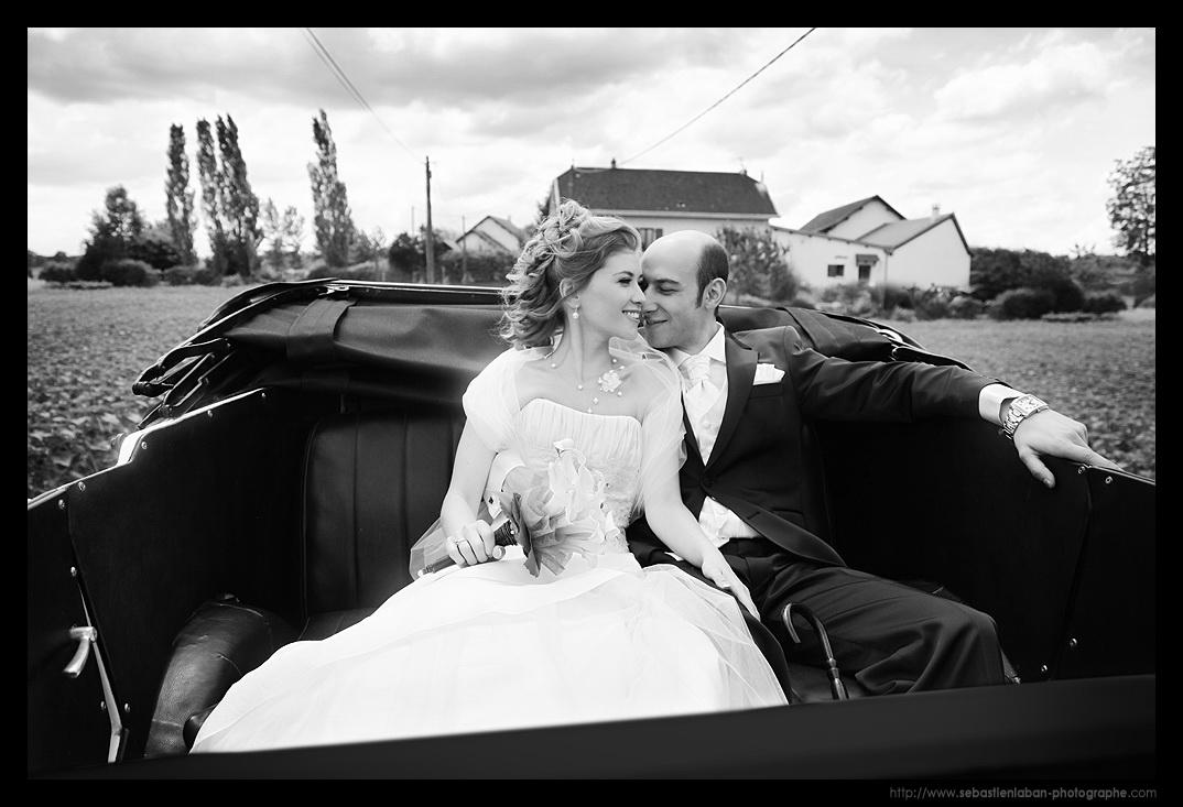 un sublime mariage lyon pour votre photographe photographe de mariage lyon nice cannes. Black Bedroom Furniture Sets. Home Design Ideas