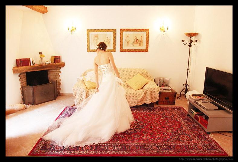 mariage monaco
