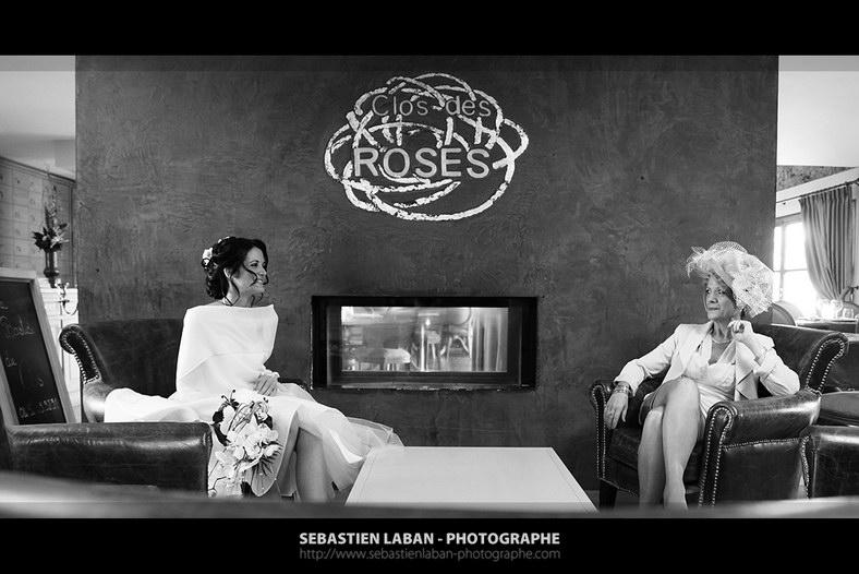 un mariage au clos des roses pour de sublimes souvenirs photographe de mariage lyon nice. Black Bedroom Furniture Sets. Home Design Ideas