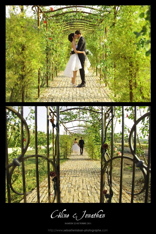 direction le clos des roses pour votre photographe de mariage photographe de mariage lyon. Black Bedroom Furniture Sets. Home Design Ideas