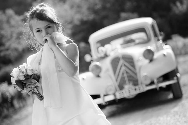 photographe mariage nice cannes saint tropez monaco lyon paris grossesse portrait enfant. Black Bedroom Furniture Sets. Home Design Ideas