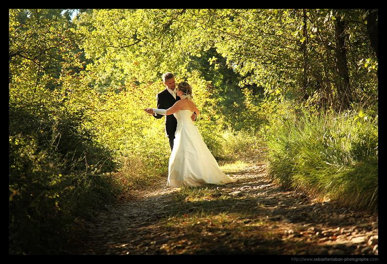 Photographe mariage au chateau de pierreclos for The sur le nil mariage freres