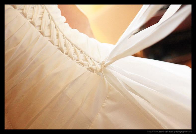Photographe mariage au chateau de rajat for The sur le nil mariage freres