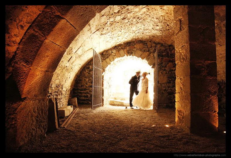 photographe mariage au chateau de napoule mandelieu la napoule. Black Bedroom Furniture Sets. Home Design Ideas