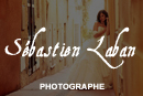 sebastienlaban-photographe.com